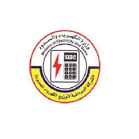 Ministry of Electricity and Dams